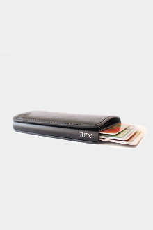 Engrave Your Wallet (valid after any wallet purchase)