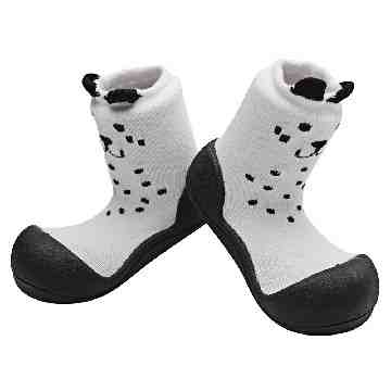 ATTIPAS Shoes Socks - Cutie