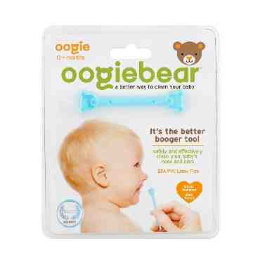 OOGIE BEAR 1-Pack