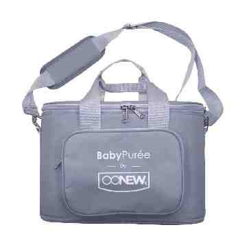 OONEW Baby Puree Carrier Bag