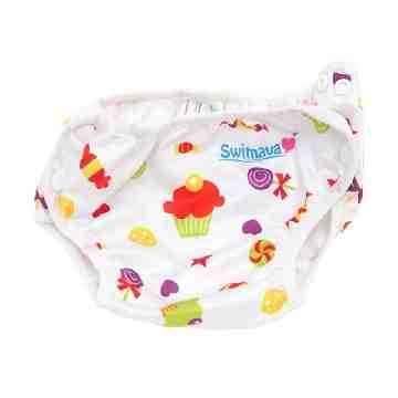 Swimava S1 Swim Diaper Candy