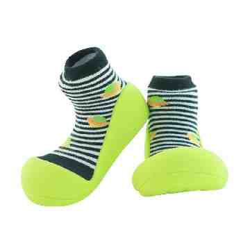 ATTIPAS Shoes Socks - UFO