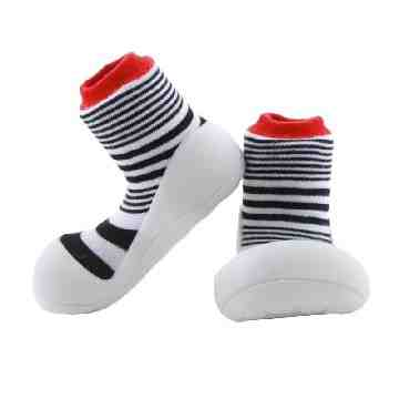 ATTIPAS Shoes Socks - Urban