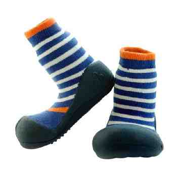 ATTIPAS Shoes Socks - Ringle