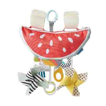 Taf Toys Watermelon Sun Shade