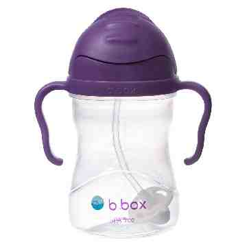 BBOX Sippy Cup 240ml Grape