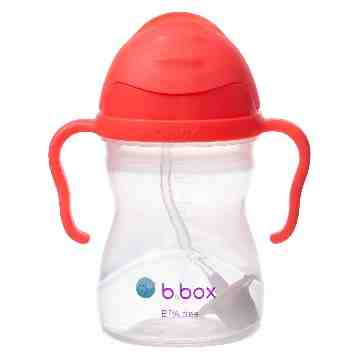 BBOX Sippy Cup 240ml Watermelon