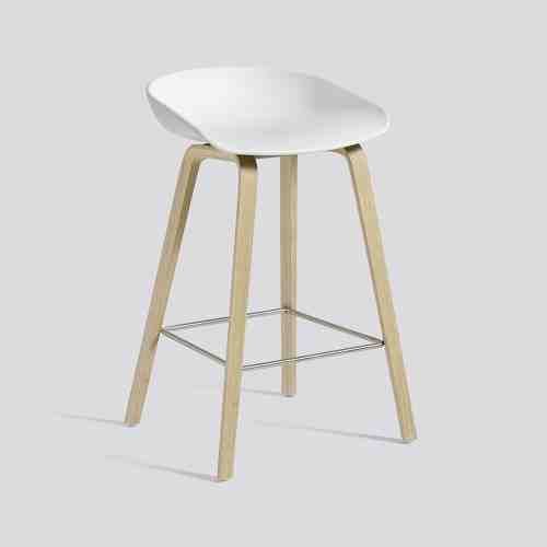 HAY Kursi About A Stool AAS 32