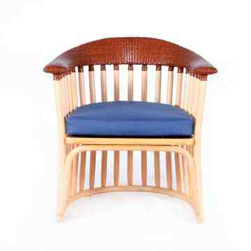 Alvin-T Khala Chair