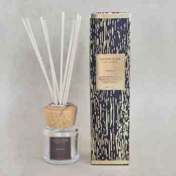 Euodia Home Santalum Fragrance Diffuser 50ml