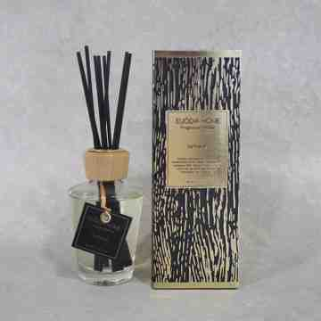 Euodia Home Santalum Fragrance Diffuser 150ml