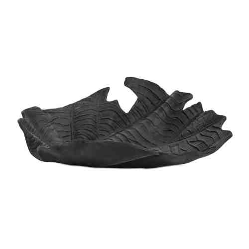 BoConcept Velvet Leaf Small Sculpture