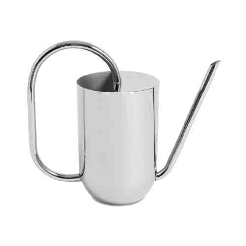 BoConcept Line Watering can