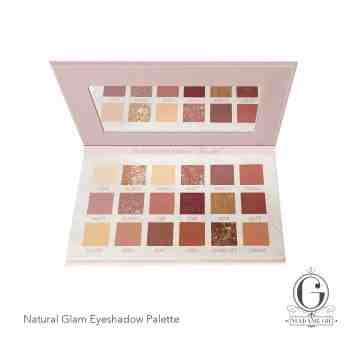 Madame Gie Natural Glam