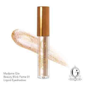 Madame Gie Beauty Blink Fame