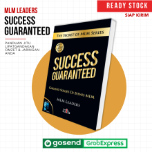 MLM Leaders - Success Guaranteed