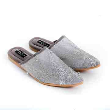 PRE ORDER MADALYN FLAT SHOES image