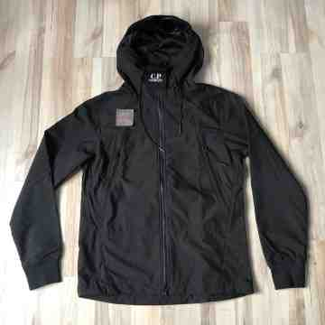 CP Company CP Shell Google Jacket