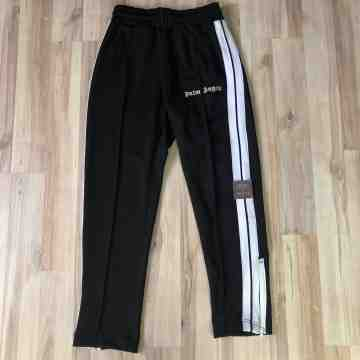 Palm Angels Trackpants