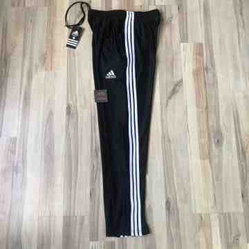 Adidas Essentials Trackpants