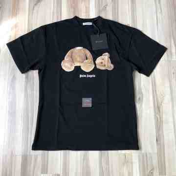 Palm Angels Kill the Bear Tee
