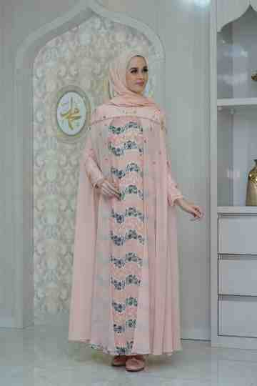Diajeng Sutra Dress