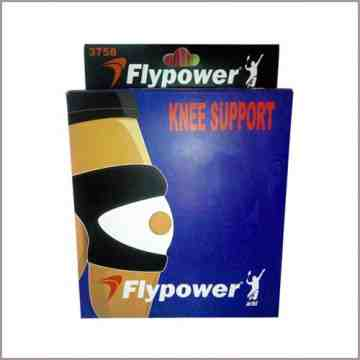 Knee Support Flypower 3758