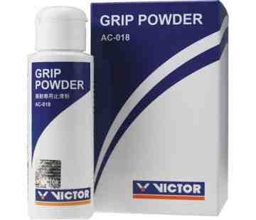 Grip Powder Victor  AC 018