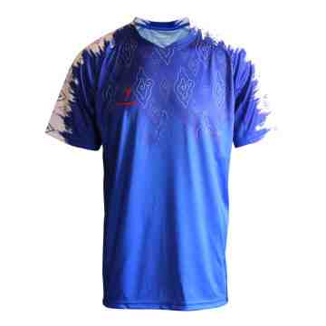 Baju Flypower Krakatau 4 Kid (Blue)