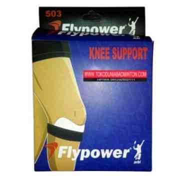 Knee Support FP 503