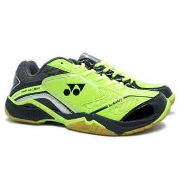 Sepatu Yonex Court Ace Light (Green)
