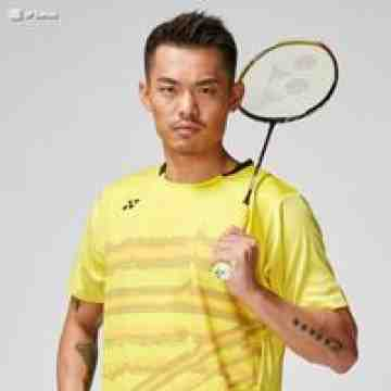 Voltric LD Force made in JAPAN - Yonex Raket Badminton