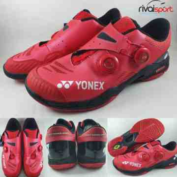 Sepatu YONEX POWER CUSHION INFINITY BOA