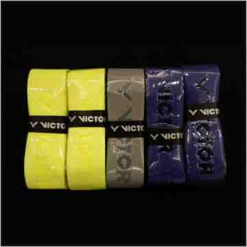 GRIP KARET TECHNO VICTOR
