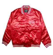 Rev Rad Rose Bowl jacket