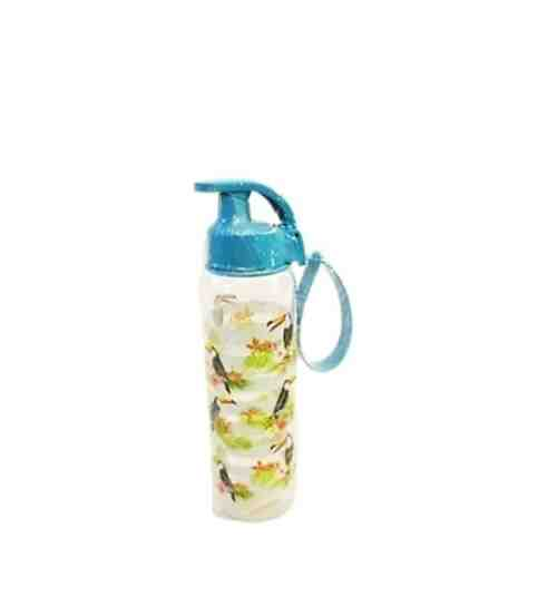 Botol Minum Sports Bottle With Hanger (TMSI 900144)