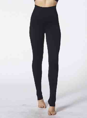 Sphere Legging Black