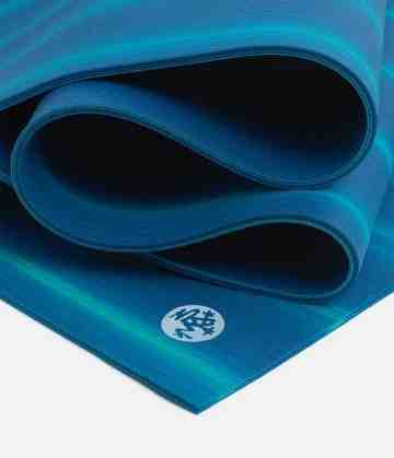 Manduka Pro Limited Edition - Float