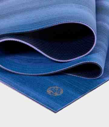 Manduka Pro Limited Edition - Mechi