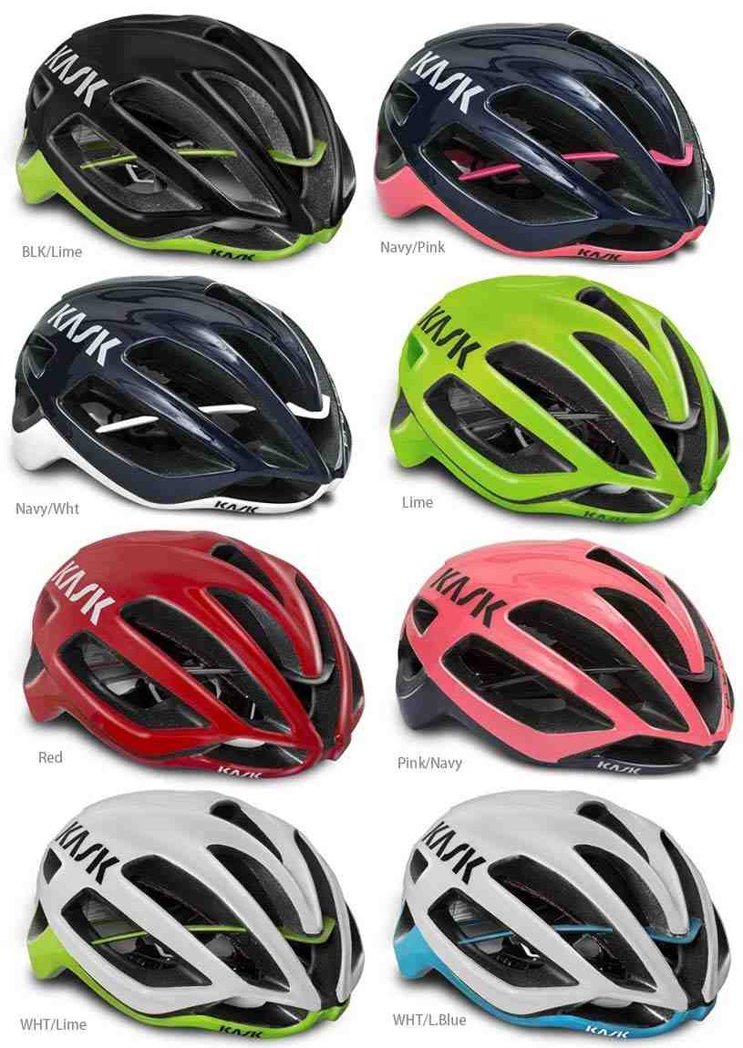 Image result for kask