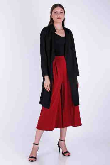 Giancy Coat 12857