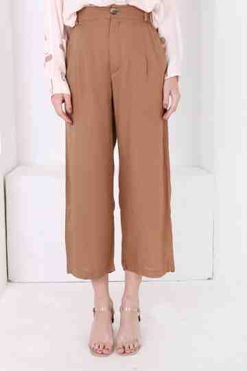 CARLA - 38872 LARRY CULLOTE PANT