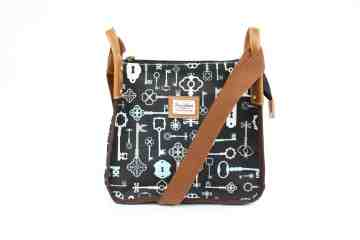 Key crossbody series image
