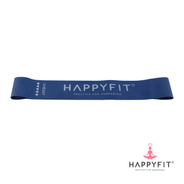 Resistance Loop Band Blue - XHeavy