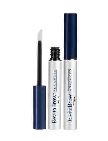 Revitalash Cosmetics - Revitabrow Advanced Eyebrow Conditioner 3ml image