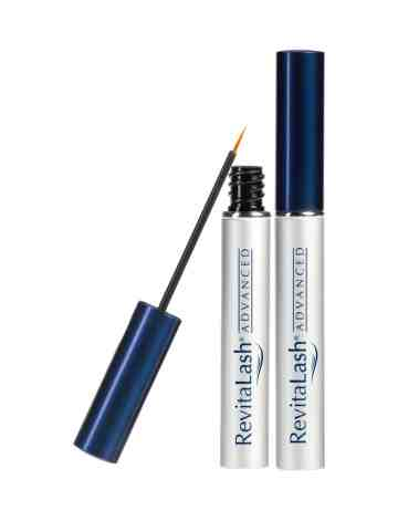 Revitalash Cosmetics - Revitalash Advanced Eyelash Conditioner 3,5ml image