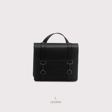 Lenka Bag - Black