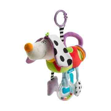 Taf Toys Floppy-Ears Dog