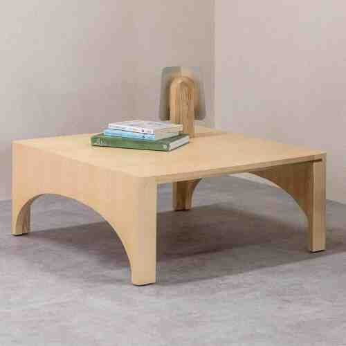Stora Vinke Coffee Table