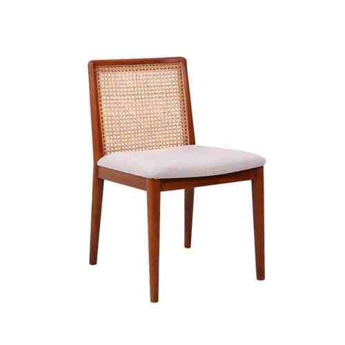 Beranda Home & Living Manokwari Chair